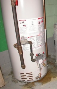 Water_Heater_Gas_0416_DJFs