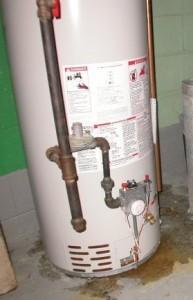Water_Heater_Gas_0416_DJFs