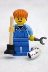 plumber-e1277688829990