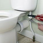 install-toilet590kk0510103