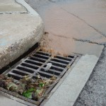 stormwater-pollution