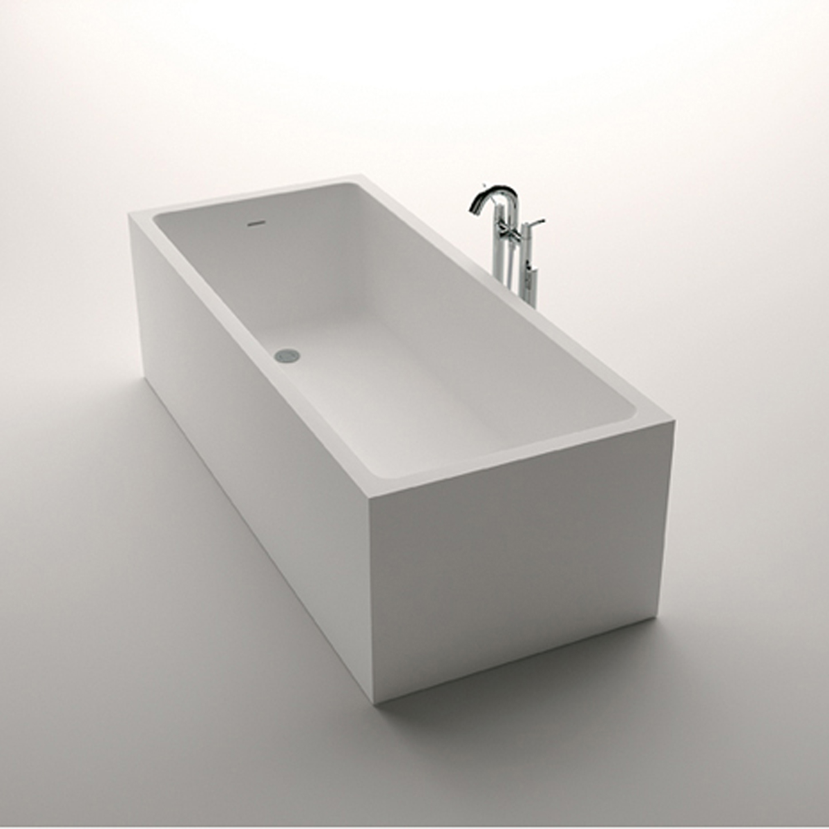 Tips on choosing a bath tub professional plumbing services for Extra long soaking tub
