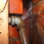 burst pipe repair 2