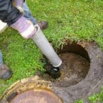 septic tank maintenance 3